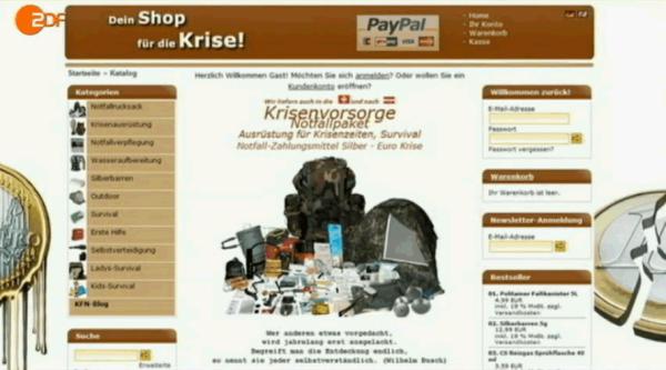 PELZIG-ZDF-pelzig-haelt-sich-globus-bild-krisenvorsorge-shop-01